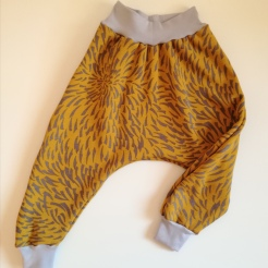 Pantalón PERSA